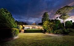 64 Brightlands Ave, Blackheath NSW