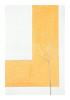 The Yellow Tree (Florin Aioanei) Tags: minimalism yellow tree wall snow white romania florin aioanei