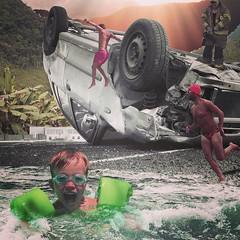 Un homme à la mer !!! #sea #baywatch #save #lost  #red #beach #sink #pamelaanderson #lyon  #igerslyon #lyon_stars #collage  #cutandpaste  #C_Expo #creative #photoshop #surrealism #cutandpaste #collageart #digitalart #photomanipulation #weirdnow #collagear (slip_) Tags: iamslip slip collage art collagist daily un homme à la mer sea baywatch save lost red beach sink pamelaanderson lyon igerslyon lyonstars cutandpaste cexpo creative photoshop surrealism collageart digitalart photomanipulation weirdnow collageartists