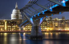 IMG_0613_4_5_6_tonemapped (JoaquinMadrid) Tags: city uk england color london skyline canon europa europe united capital kingdom ciudad londres hdr