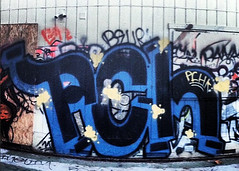 pch crew (blvckpxwer) Tags: graffiti losangeles aloe ruins pch wise livy satyr scoot cosby reptar sigue presto belor egadz aeons hags helter sefo damit abys abyz onetooth gmale pchm pchk worie fatsoe pchf bewst roleks pchclub onetoof pchkrew pchgraffiti pchcrew rveng egadzer