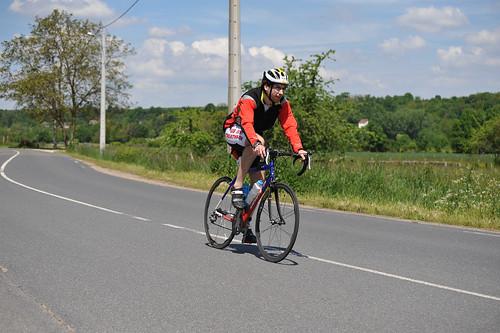 133237 Triathlon Vendôme 2013