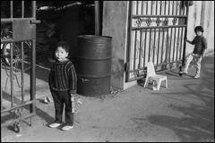 Shanghai1993 Part2 Tanziwan -67 (8hai - photography) Tags: shanghai 1993 yang around  bahai hui part2 yanghui shanghai1993 tanziwan