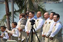 IMG_0344 (OrangeCounty_Girl) Tags: california wedding party love beautiful cali marina groom bride pretty married marriage longbeach weddings lbc june1 2013 alamitosbay hollyclark steveortiz narzortizwedding kristinanarz