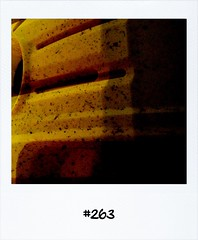 "#DailyPolaroid of 9-6-13 #263 • <a style=""font-size:0.8em;"" href=""http://www.flickr.com/photos/47939785@N05/9042912658/"" target=""_blank"">View on Flickr</a>"