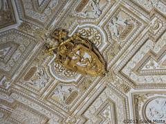 IMG_0305 (JulietKLH) Tags: italy stpeters rome roma vaticano vaticancity basilicadisanpietro papale