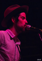 Devendra Banhart : Mill City Nights - Minneapolis, MN : 2013 (d34f) Tags: city mill minnesota minneapolis nights mn devendra banhart 2013 koolaydiumcom koolaydium d34f lastfm:event=3544654