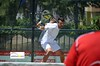 "alberto franco padel torneo san miguel club el candado malaga junio 2013 • <a style=""font-size:0.8em;"" href=""http://www.flickr.com/photos/68728055@N04/9086757603/"" target=""_blank"">View on Flickr</a>"