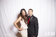 Delta Epsilon Mu Banquet 2013