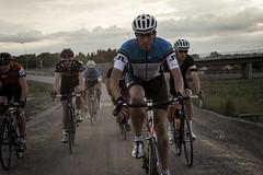 CK Valhall tuesday ride-8381 (slattner) Tags: cycling sweden stockholm västerhaninge roadracing ckvalhall valhall cycleclub valhallelit