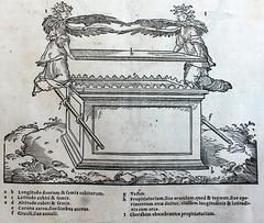 Anglų lietuvių žodynas. Žodis arca reiškia <li>arca</li> lietuviškai.