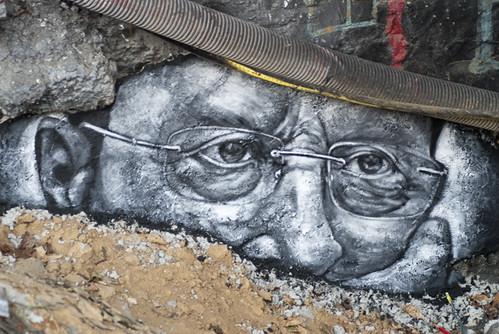 Hezbollah's Michel Aoun