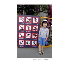day1531_no can do-16 (bigbrownmonster) Tags: love monster daddy design education comic child creative illustrations story relationship parent kawaii  adventures stories mundane  growingup    preschooler         stayathome     bigbrownmonster wilkietan papahughug