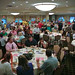 """7th Annual Billy's Legacy Golf Outing and Dinner - 7/12/2013 6:10 PM • <a style=""""font-size:0.8em;"""" href=""""http://www.flickr.com/photos/99348953@N07/9371120970/"""" target=""""_blank"""">View on Flickr</a>"""