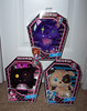 Pet plush boxed (Veni Vidi Dolli) Tags: crescent plush mattel monsterhigh countfabulous watzit