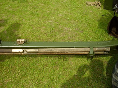 "British 6pdr Anti Tank Gun (16) • <a style=""font-size:0.8em;"" href=""http://www.flickr.com/photos/81723459@N04/9493451804/"" target=""_blank"">View on Flickr</a>"