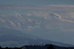 Mnch - Jungfraujoch - Jungfrau ( Berg - Mountain ) in den Alpen - Alps im Berner Oberland im Kanton Bern in der Schweiz (chrchr_75) Tags: schweiz switzerland suisse suiza swiss august sua christoph svizzera sveits sviss zwitserland sveitsi suissa chrigu szwajcaria 1308  2013 kantonbern chrchr hurni chrchr75 chriguhurni august2013 chriguhurnibluemailch hurni130813 hurni130812 albumzzz201308august