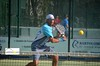 """Guillermo Demianiuk 6 padel 1 masculina Torneo Padel Verano Lew Hoad agosto 2013 • <a style=""""font-size:0.8em;"""" href=""""http://www.flickr.com/photos/68728055@N04/9503530081/"""" target=""""_blank"""">View on Flickr</a>"""