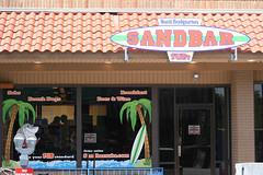 20130810_sandbarblockparty_0015 (The Sandbar) Tags: lawrence sandbar blockparty lawrencekansas lawrenceks