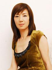戸田恵子 画像3