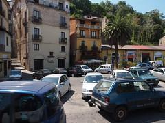 Cosenza, Kalabrien ( seinfeld) Tags: city italien italy italia stadt calabria cosenza kalabrien