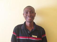 "Nkululeko Gumede - Food Security Officer • <a style=""font-size:0.8em;"" href=""http://www.flickr.com/photos/98944495@N02/9573010917/"" target=""_blank"">View on Flickr</a>"