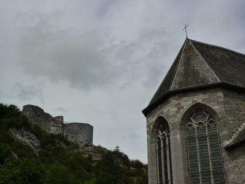Bouvignes-sur-Meuse