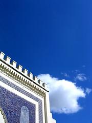 Fes (pedro smithson) Tags: africa travel nikon morocco maroc fes pedrosmithson