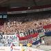 Stuttgart - Rijeka 2:2 (29.08.2013)