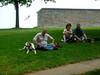CastleIslandAugust212011024
