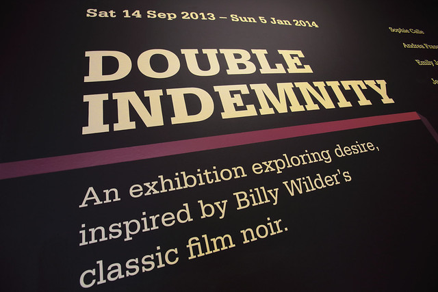 Double Indemnity_install 02