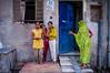 (danielcravioto) Tags: india market pots mercado clay barro rajasthan jarrones