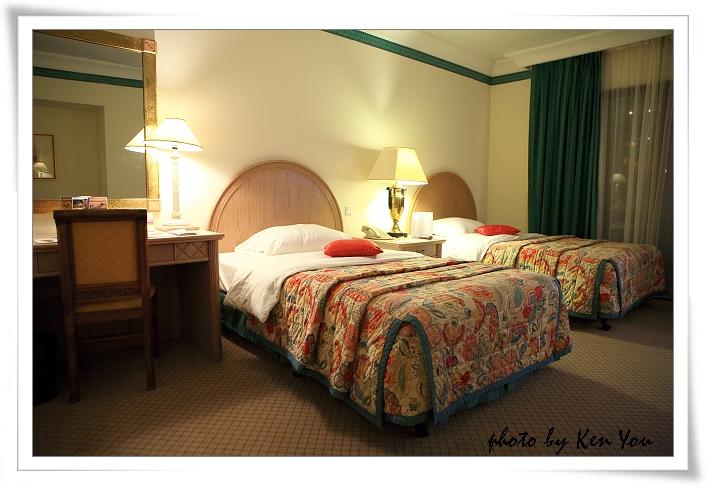 o1502738818_day2_6_movenpic hotel(petra)_3
