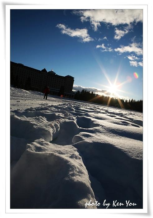 o1781094055_加拿大blog_172.jp