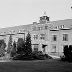 """St. Elisabeth ziekenhuis <a style=""""margin-left:10px; font-size:0.8em;"""" href=""""http://www.flickr.com/photos/99860362@N04/10462588184/"""" target=""""_blank"""">@flickr</a>"""
