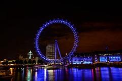 London 2013 576