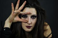 FMVAgency_Catia_0920 (FMV@) Tags: babe portrait girl woman people beautiful sexy model fmv chica fille mädchen mujer femme frau ritratto porträt retrato portre bella