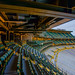 Lambeau South End Zone_20131016_533