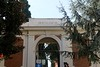 """1 Herculaneum • <a style=""""font-size:0.8em;"""" href=""""http://www.flickr.com/photos/36838853@N03/10789562403/"""" target=""""_blank"""">View on Flickr</a>"""