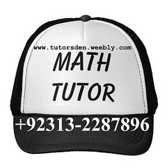 math tutoring, online tuition, pakistani tutors