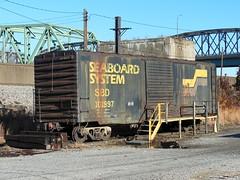 SBD 101997 (redfusee) Tags: sbd