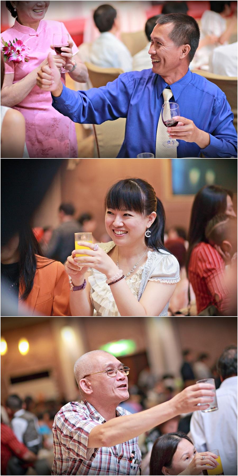 婚攝推薦,婚攝推薦,婚攝,婚禮記錄,搖滾雙魚,台北徐州路二號