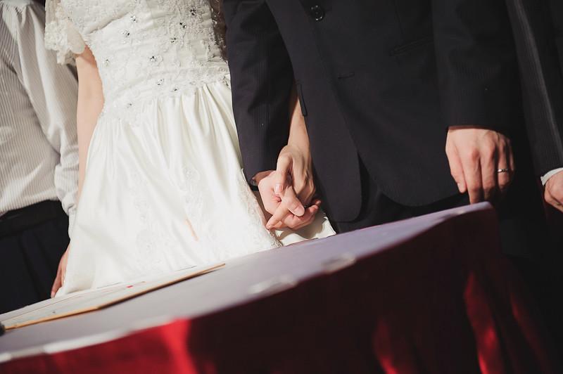 10993156894_674b3b2804_b- 婚攝小寶,婚攝,婚禮攝影, 婚禮紀錄,寶寶寫真, 孕婦寫真,海外婚紗婚禮攝影, 自助婚紗, 婚紗攝影, 婚攝推薦, 婚紗攝影推薦, 孕婦寫真, 孕婦寫真推薦, 台北孕婦寫真, 宜蘭孕婦寫真, 台中孕婦寫真, 高雄孕婦寫真,台北自助婚紗, 宜蘭自助婚紗, 台中自助婚紗, 高雄自助, 海外自助婚紗, 台北婚攝, 孕婦寫真, 孕婦照, 台中婚禮紀錄, 婚攝小寶,婚攝,婚禮攝影, 婚禮紀錄,寶寶寫真, 孕婦寫真,海外婚紗婚禮攝影, 自助婚紗, 婚紗攝影, 婚攝推薦, 婚紗攝影推薦, 孕婦寫真, 孕婦寫真推薦, 台北孕婦寫真, 宜蘭孕婦寫真, 台中孕婦寫真, 高雄孕婦寫真,台北自助婚紗, 宜蘭自助婚紗, 台中自助婚紗, 高雄自助, 海外自助婚紗, 台北婚攝, 孕婦寫真, 孕婦照, 台中婚禮紀錄, 婚攝小寶,婚攝,婚禮攝影, 婚禮紀錄,寶寶寫真, 孕婦寫真,海外婚紗婚禮攝影, 自助婚紗, 婚紗攝影, 婚攝推薦, 婚紗攝影推薦, 孕婦寫真, 孕婦寫真推薦, 台北孕婦寫真, 宜蘭孕婦寫真, 台中孕婦寫真, 高雄孕婦寫真,台北自助婚紗, 宜蘭自助婚紗, 台中自助婚紗, 高雄自助, 海外自助婚紗, 台北婚攝, 孕婦寫真, 孕婦照, 台中婚禮紀錄,, 海外婚禮攝影, 海島婚禮, 峇里島婚攝, 寒舍艾美婚攝, 東方文華婚攝, 君悅酒店婚攝,  萬豪酒店婚攝, 君品酒店婚攝, 翡麗詩莊園婚攝, 翰品婚攝, 顏氏牧場婚攝, 晶華酒店婚攝, 林酒店婚攝, 君品婚攝, 君悅婚攝, 翡麗詩婚禮攝影, 翡麗詩婚禮攝影, 文華東方婚攝