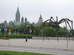 Ottawa-07-2009 179