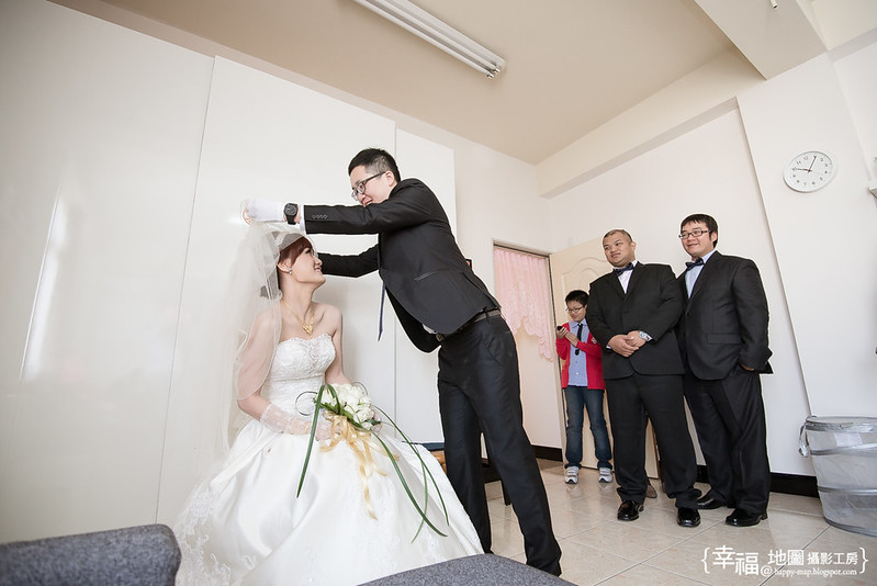 台南婚攝131202_1006_00.jpg