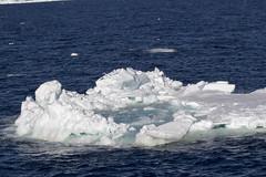 Antarctica - Day four0544 (GLRPhotography) Tags: landscape antarctica iceberg 100400 weddellsea
