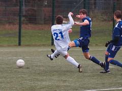 Lohne_BSV_035 (Kurrat) Tags: fussball ostfriesland weser ems emden niedersachsen fusball lohne kunstrasen landesliga groundhopping kickersemden nebenplatz bsv