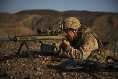 United States Marine Corps (World Armies) Tags: usmc usaf