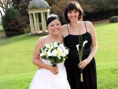 "Wedding Flowers Coventry - Nuleaf Florists <a style=""margin-left:10px; font-size:0.8em;"" href=""http://www.flickr.com/photos/111130169@N03/11309542185/"" target=""_blank"">@flickr</a>"