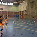 "CADU Voleibol femenino • <a style=""font-size:0.8em;"" href=""http://www.flickr.com/photos/95967098@N05/11448355036/"" target=""_blank"">View on Flickr</a>"